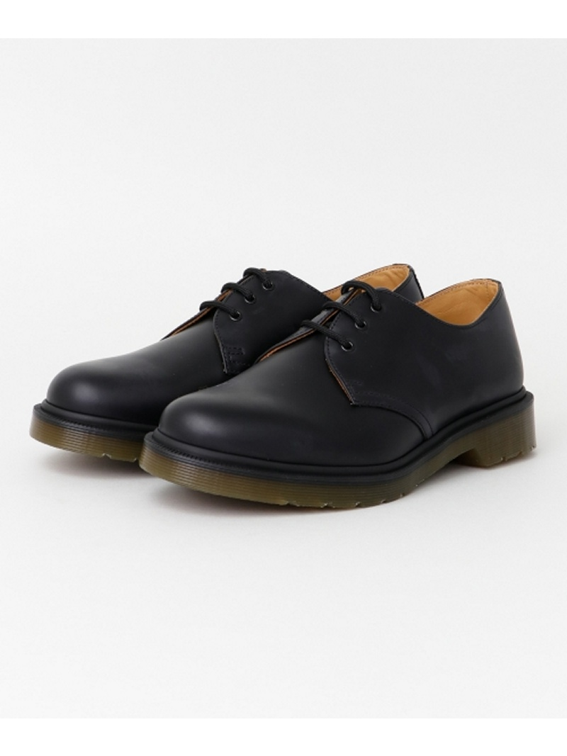 URBAN RESEARCH Dr.Martens 1461PW アーバンリサーチ シューズ【送料無料】