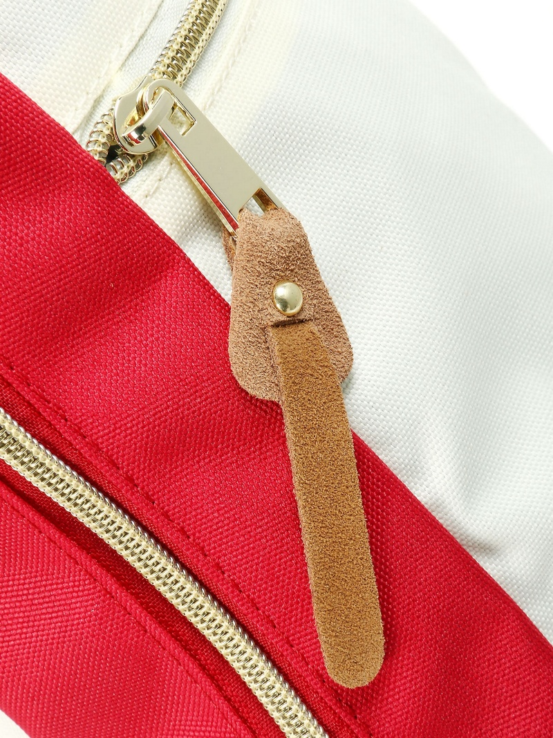 GIORDANO定位掩护运动衫身体包乔丹努