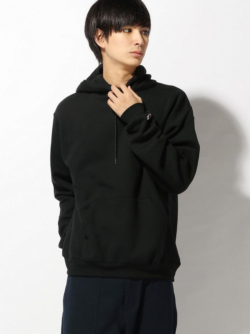 GALLIS ADDICTION/GA・CH・ショルダーPT・パーカー ジャックローズ カットソー【送料無料】