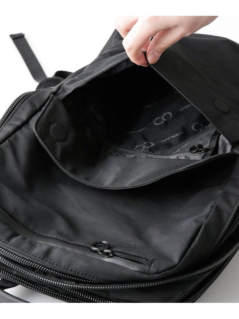 C6 OppenheimerWorkpack ナノユニバース バッグ リュック バックパック ブラック ネイビー 送料無料OwXZlkiuPT