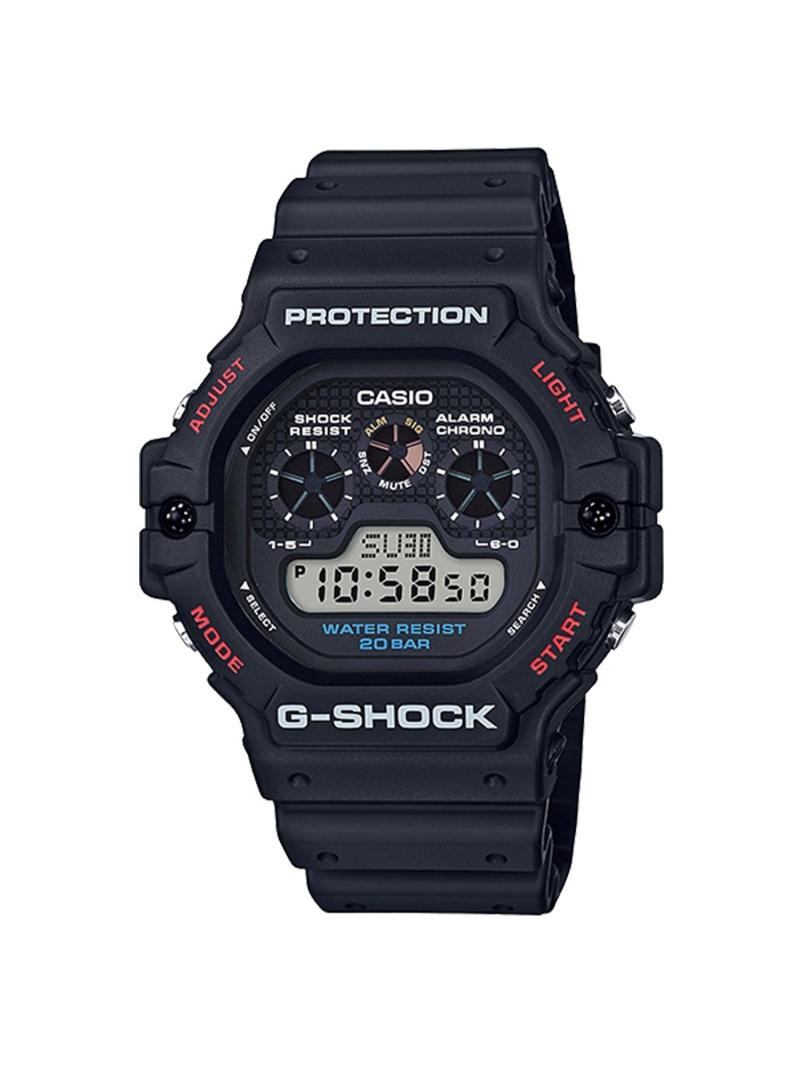 G-SHOCK/(M)DW-5900シリーズ/DW-5900-1JF カシオ ファッショングッズ【送料無料】