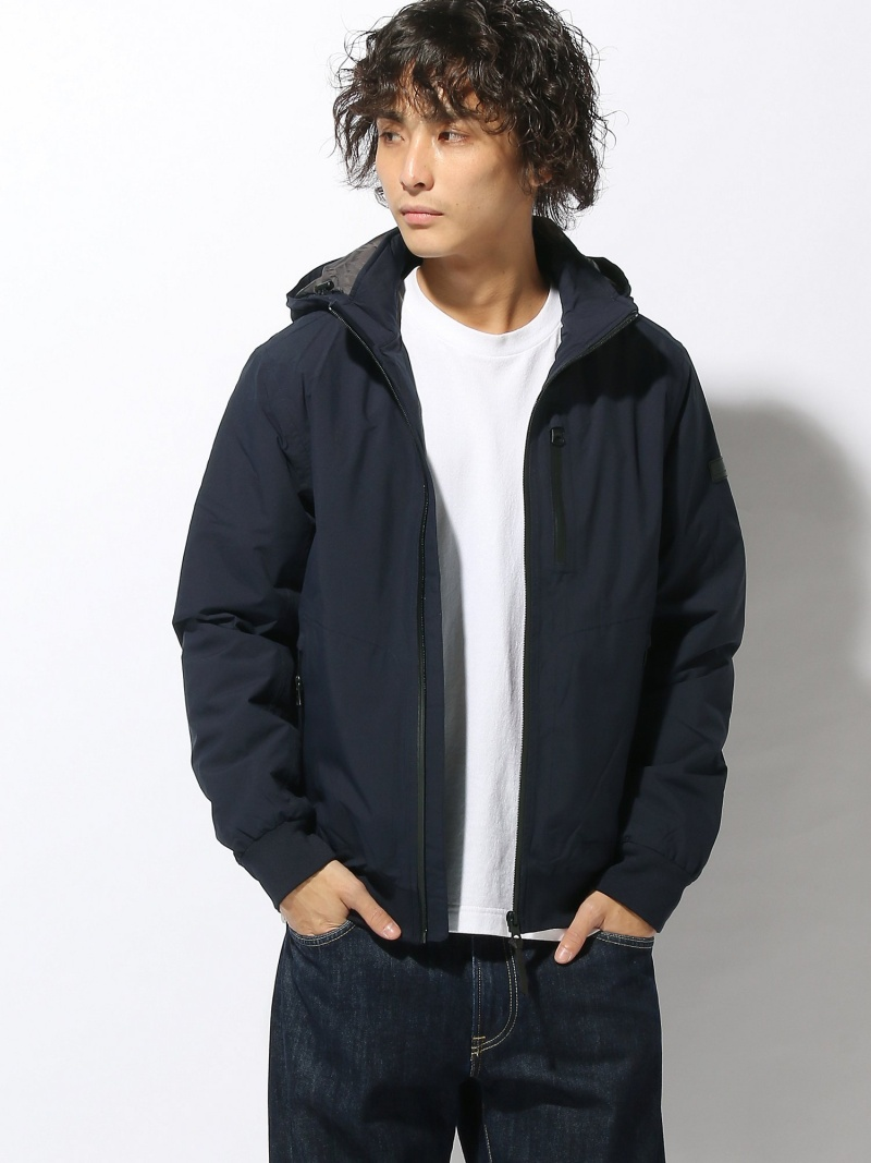 AIGLE (M)ジュメット エーグル コート/ジャケット【送料無料】