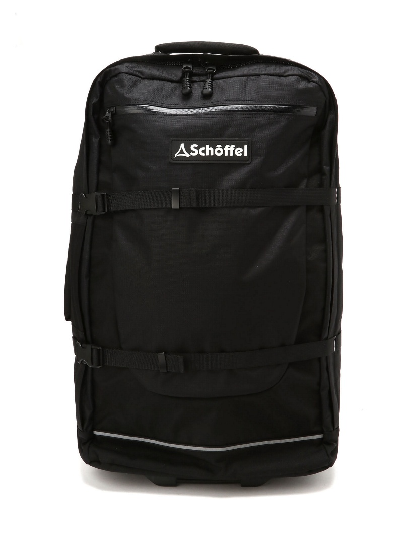 Schoffel (U)RUCK CARRY 57 ショッフェル バッグ【送料無料】