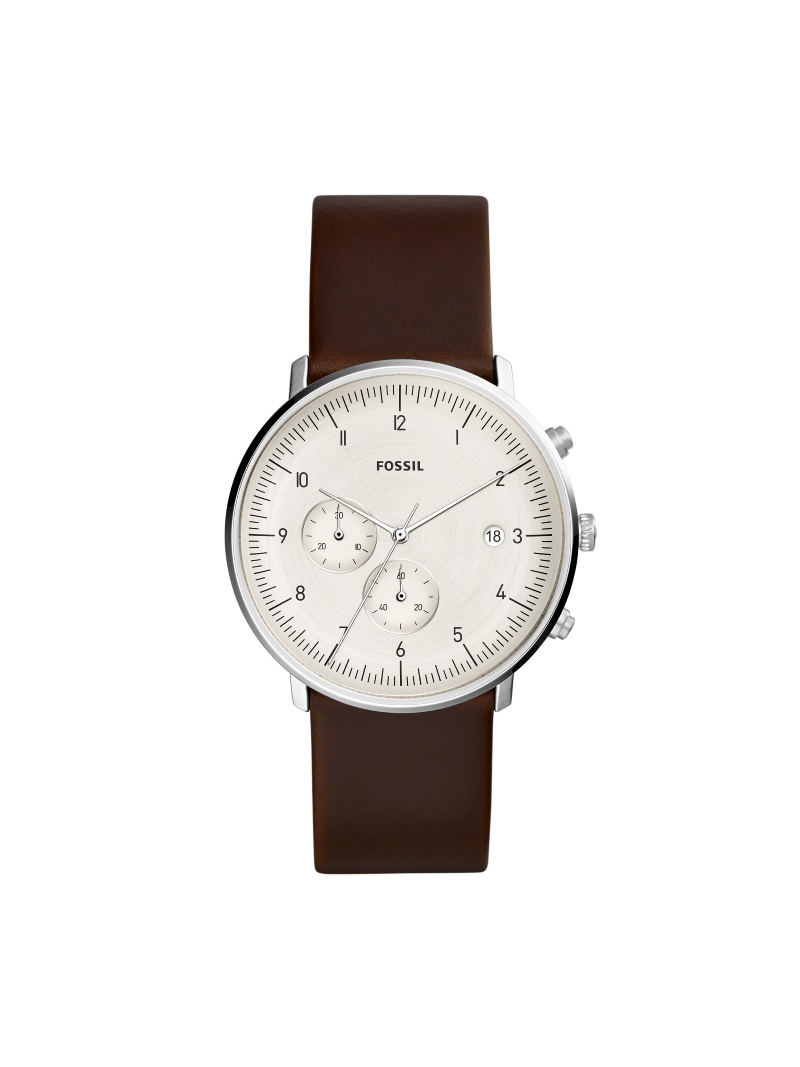 FOSSIL FOSSIL/(M)CHASE TIMER_FS5488 フォッシル ファッショングッズ【送料無料】