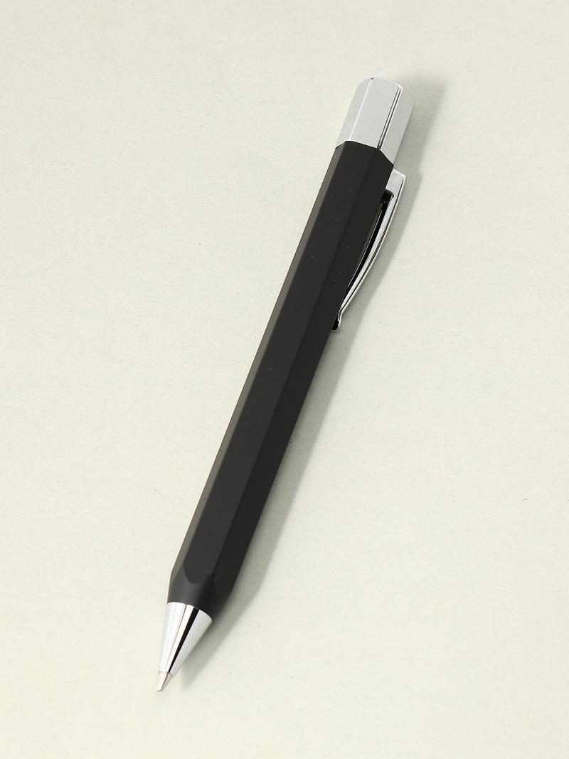 FABER-CASTELL オンドロMP-グラファイトブラック-137509 ファーバーカステル 生活雑貨【送料無料】