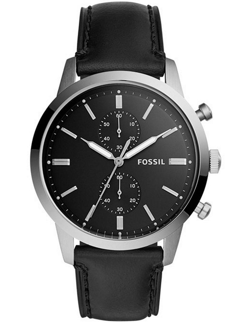 FOSSIL (M)44MM フォッシル (M)44MM TOWNSMAN/FS5396 フォッシル FOSSIL ファッショングッズ【送料無料】, いまどき本舗:034aec26 --- yoka.co.id
