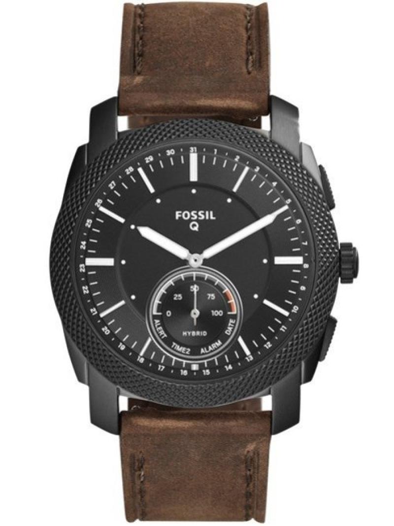FOSSIL Q (M)Q MACHINE/FTW1163 フォッシル ファッショングッズ【送料無料】