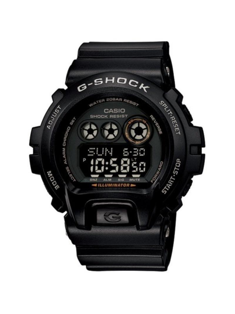 G-SHOCK/BABY-G/PRO TREK G-SHOCK/(M)GD-X6900-1JF/X6900 Series カシオ ファッショングッズ【送料無料】