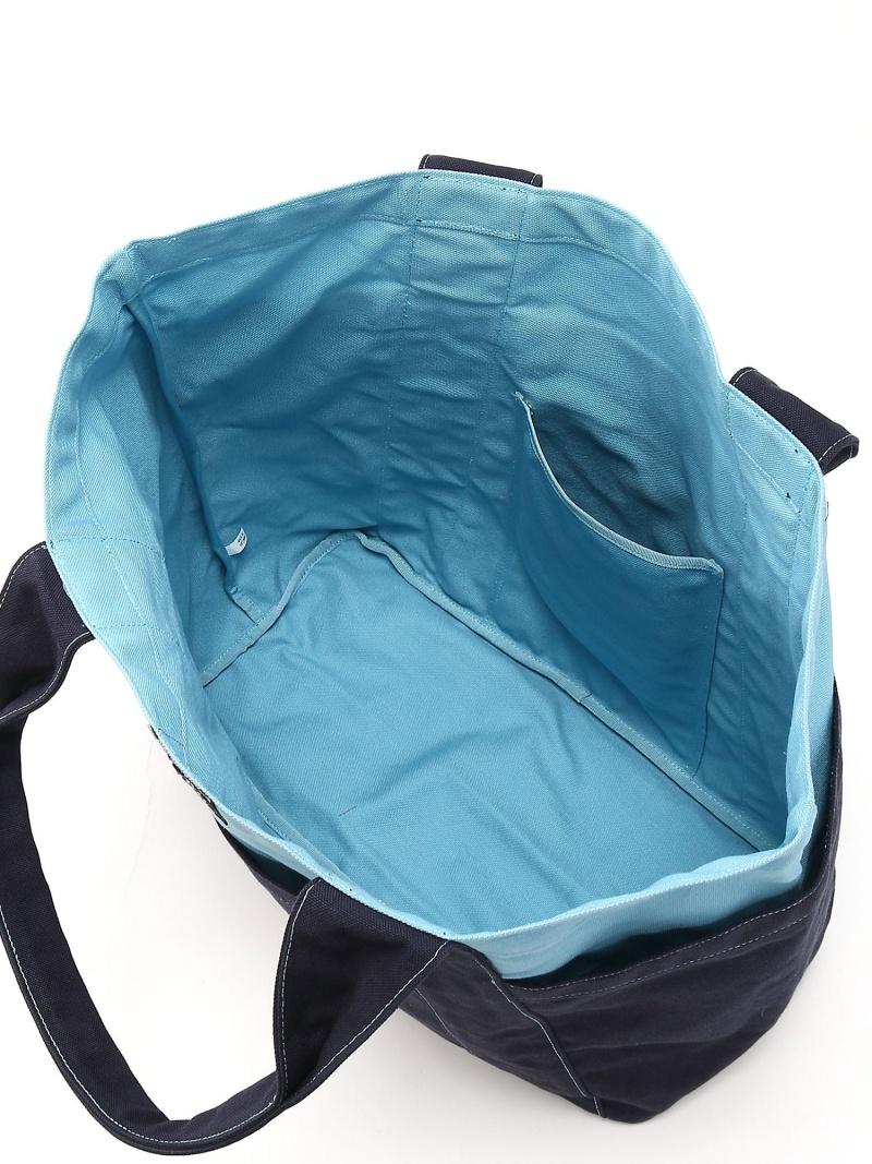 我们包的游牧手提袋