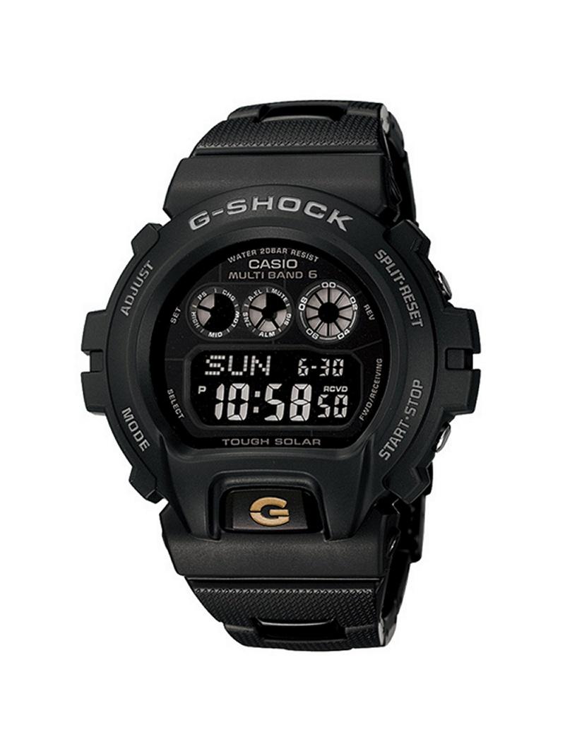 G-SHOCK/BABY-G/PRO TREK G-SHOCK/(M)GW-6900BC-1JF/電波ソーラー カシオ ファッショングッズ【送料無料】