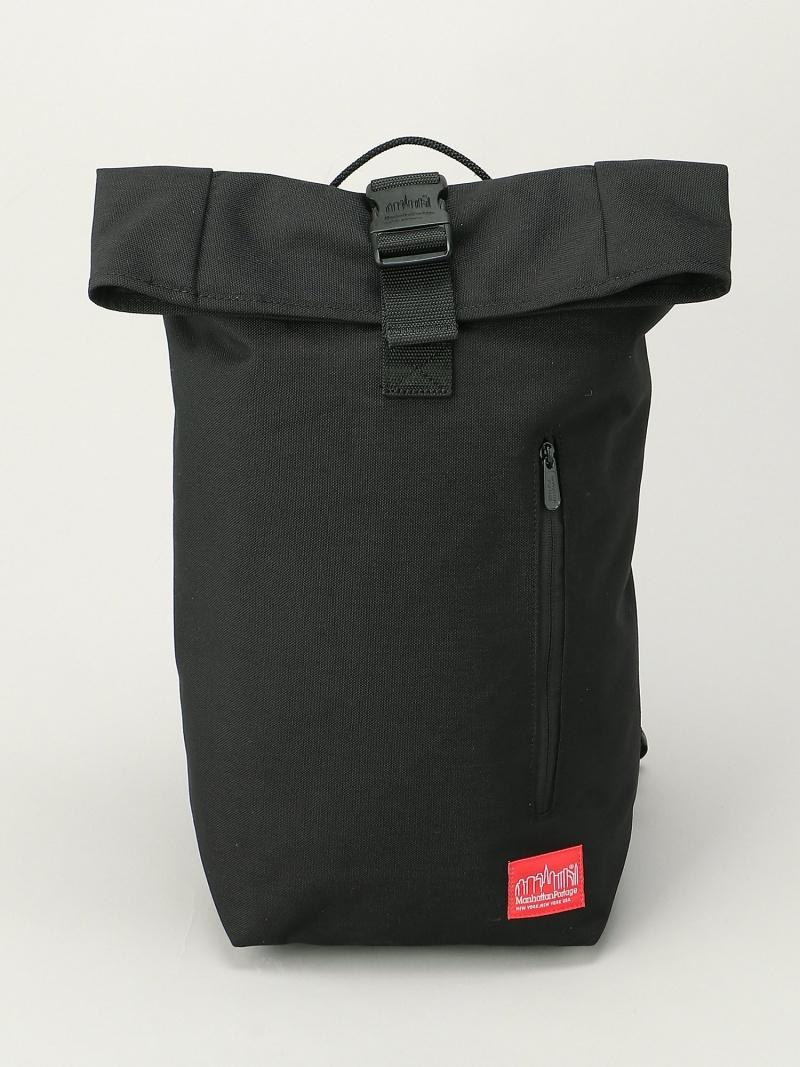 VARICK BACKPACK JR マンハッタンポーテージ バッグ【送料無料】