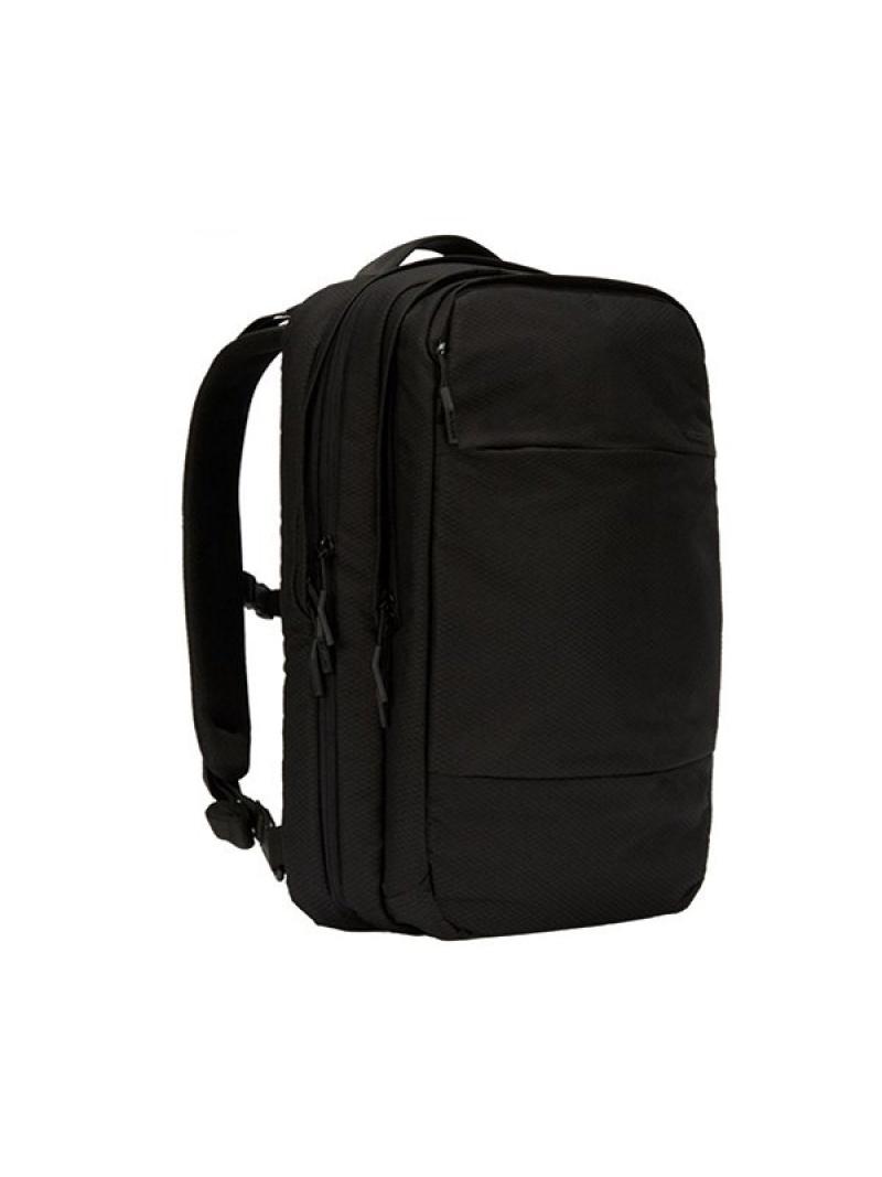 (U)City Commuter Pack 2 インケース バッグ【送料無料】