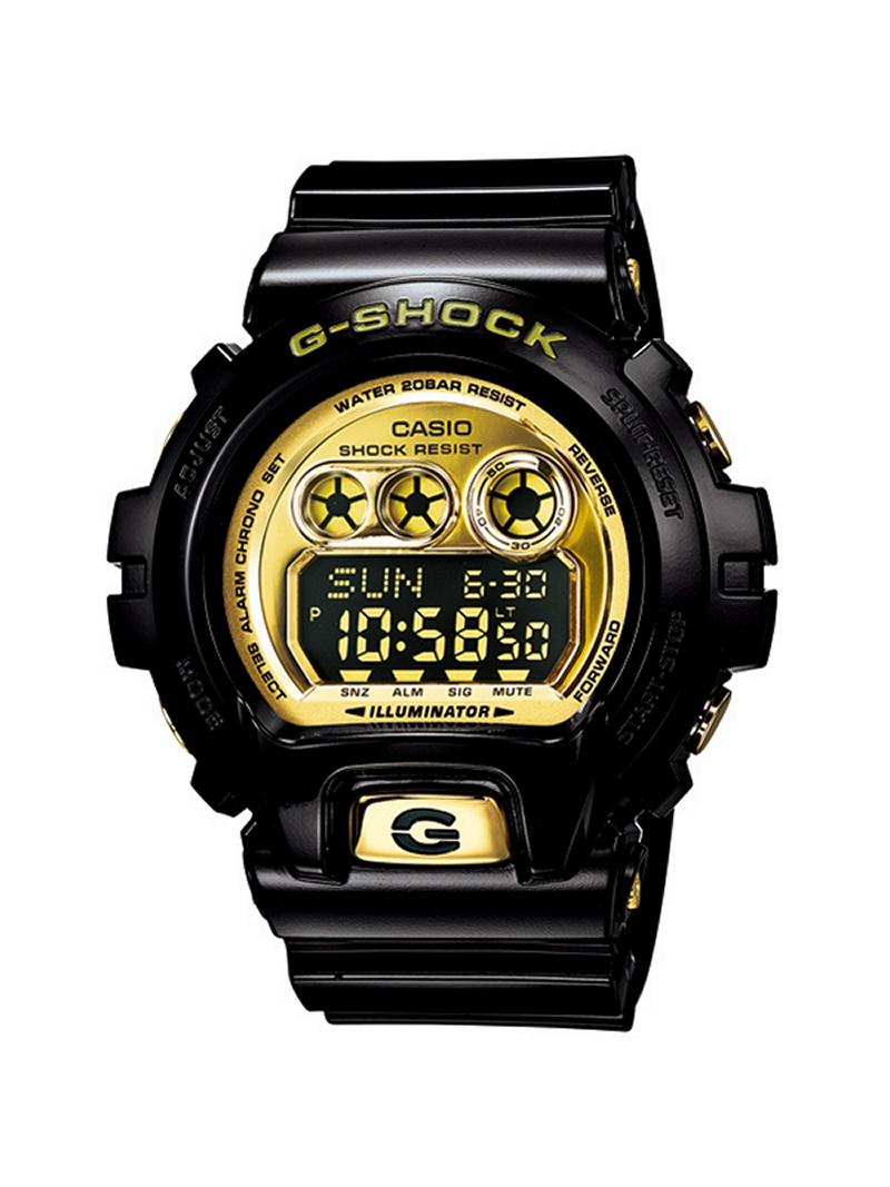 G-SHOCK/BABY-G/PRO TREK G-SHOCK/(M)GD-X6900FB-1JF/X6900 Series カシオ ファッショングッズ【送料無料】