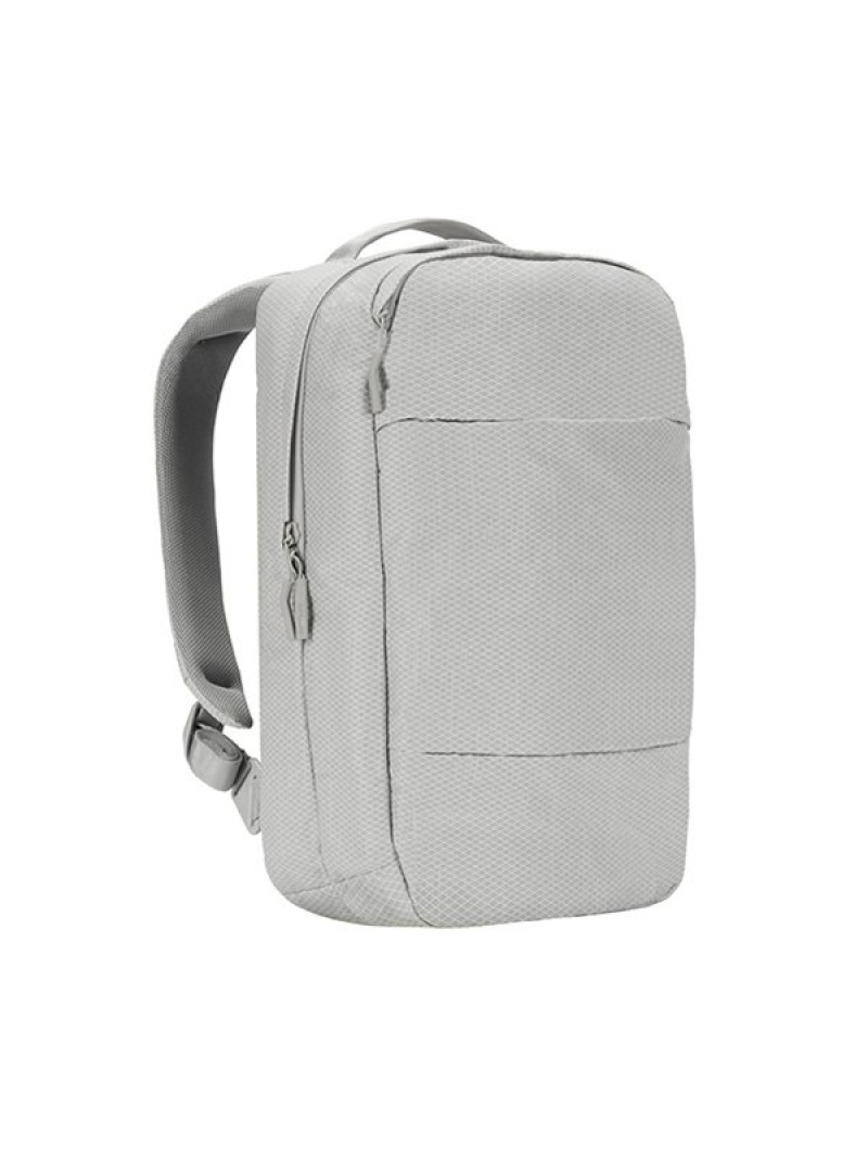 Incase (U)City Collection Compact Backpack 2 インケース バッグ【先行予約】*【送料無料】
