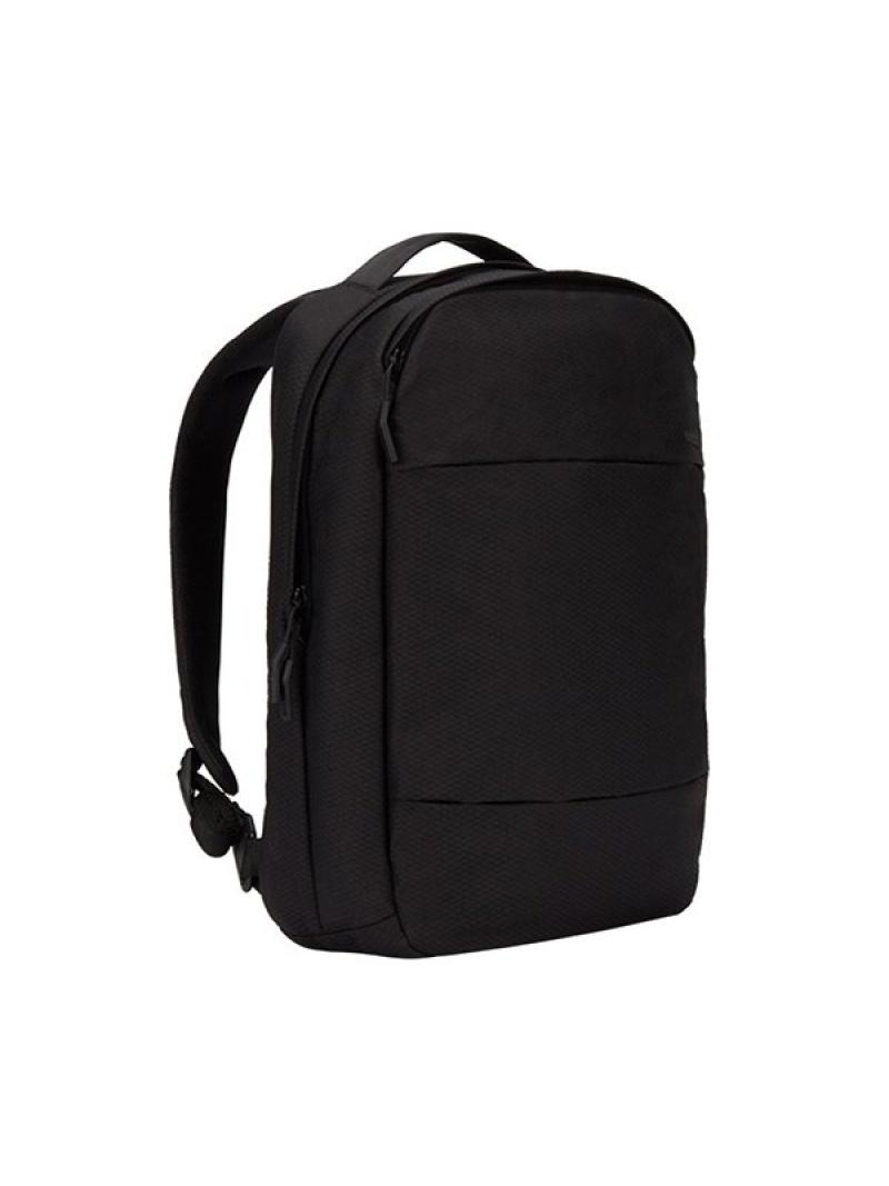 Incase (U)City Collection Compact Backpack 2 インケース バッグ【送料無料】