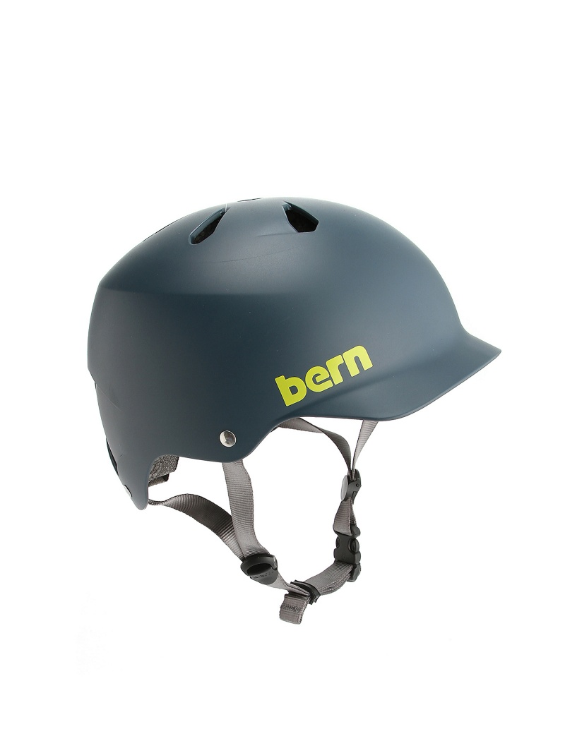 bern/(M)WATTS ワイティーエスストア ファッショングッズ【送料無料】