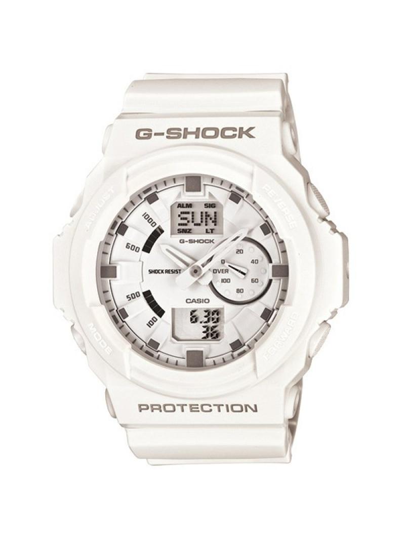 G-SHOCK/BABY-G/PRO TREK G-SHOCK/(M)GA-150-7AJF/BIG CASE カシオ ファッショングッズ【送料無料】