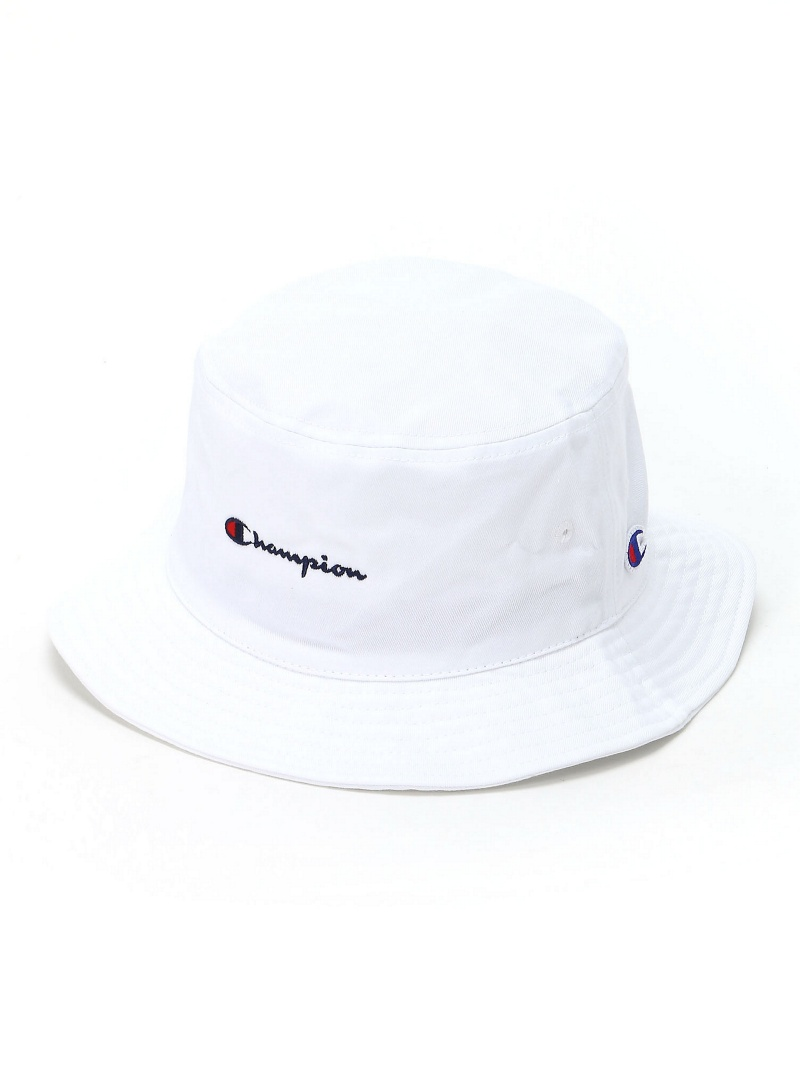 Stylife men  Wego WEGO (M) Champion Bucket Hat  ee68b162b1f