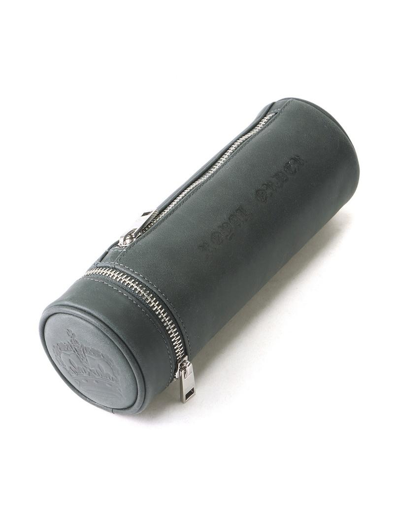 【SALE/40%OFF】ROYAL ORDER (U)Cosmetic pouch ロイヤルオーダー バッグ【RBA_S】【RBA_E】【送料無料】