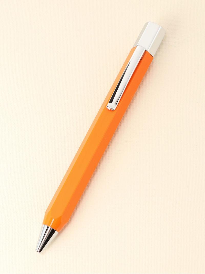 FABER-CASTELL オンドロBP-オレンジ-147502 ファーバーカステル 生活雑貨【送料無料】