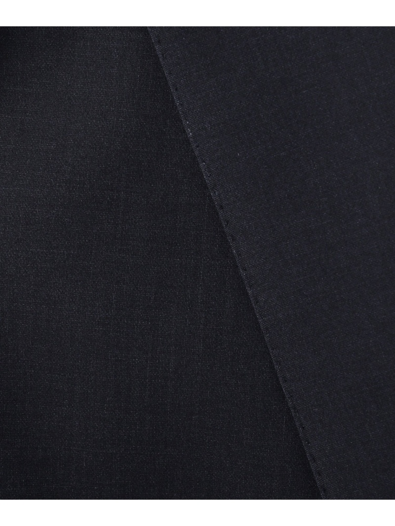 J PRESSJ PRESSPLUS ハイパフォーマンスジャージジャケット ジェイプレス コート ジャケット テーラードジャケット ネイビー グレー 送料無料9IWED2YH