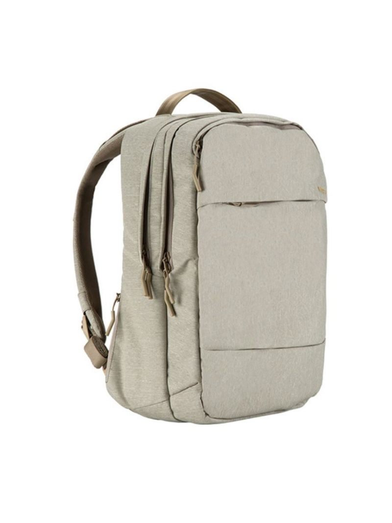 (U)INCO100207-HKH City Backpack インケース バッグ【送料無料】