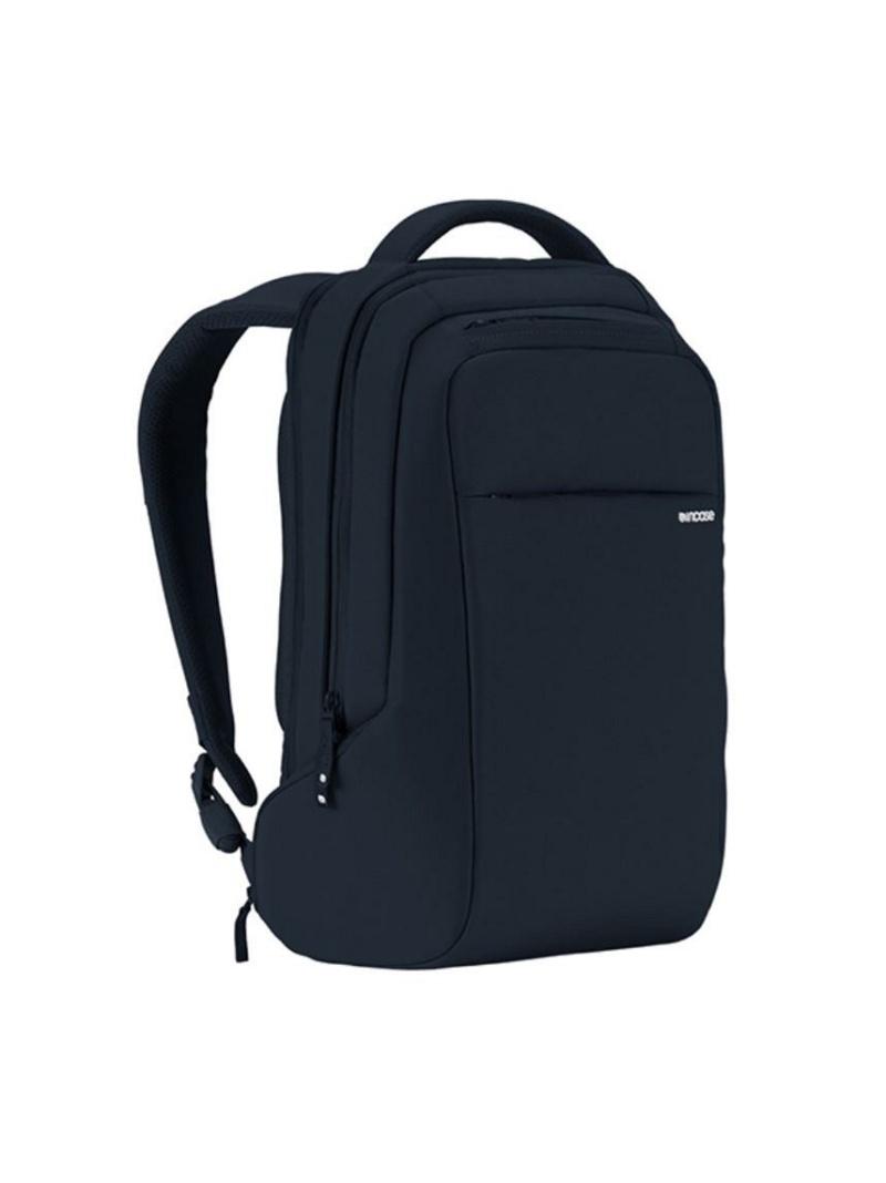 Incase (U)INBP10052-NVYIncase ICON Slim Pack - Nylon インケース バッグ【先行予約】*【送料無料】