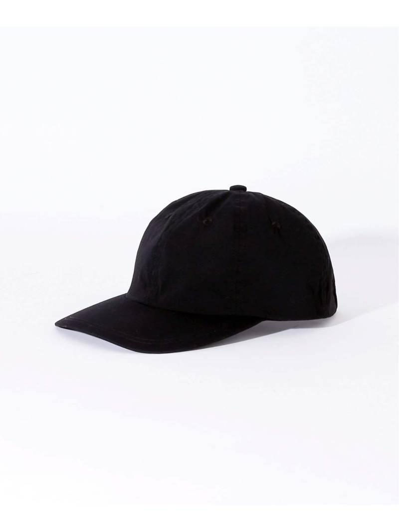 EDIFICE 並行輸入品 メンズ 帽子 ヘア小物 エディフィス KIJIMA TAKAYUKI 別注 ブラック ナイロンタスランストレッチ ネイビー 安売り キャップ ブラウン グレー 送料無料