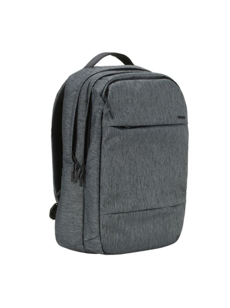 (U)CL55569 City Collection Backpack インケース バッグ【送料無料】
