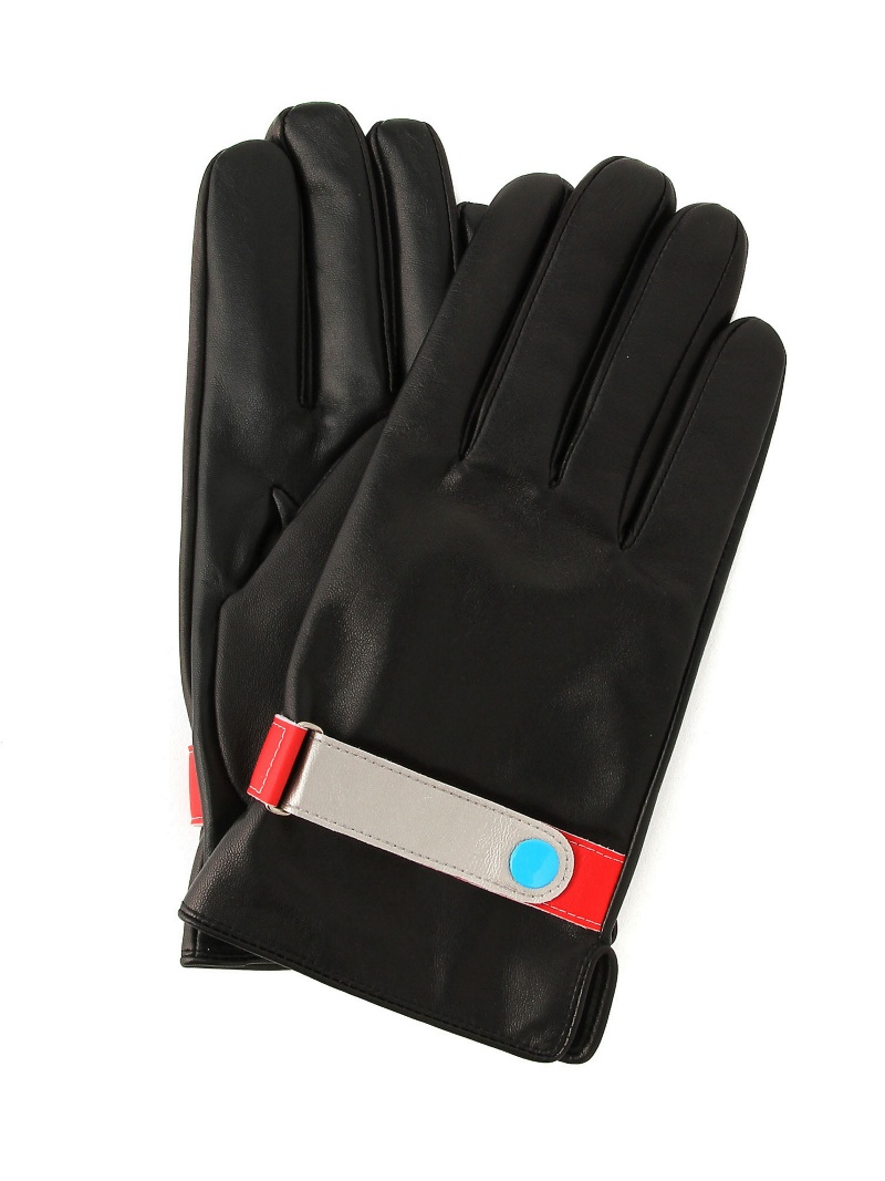 Magine A MAN of ULTRA LEATHER GLOVES マージン ファッショングッズ【送料無料】