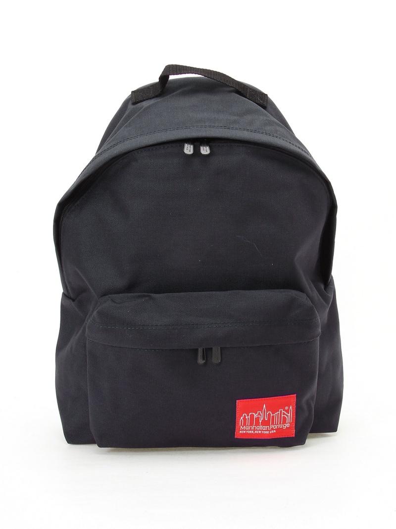 Manhattan Portage Big Apple Backpack マンハッタンポーテージ バッグ【送料無料】
