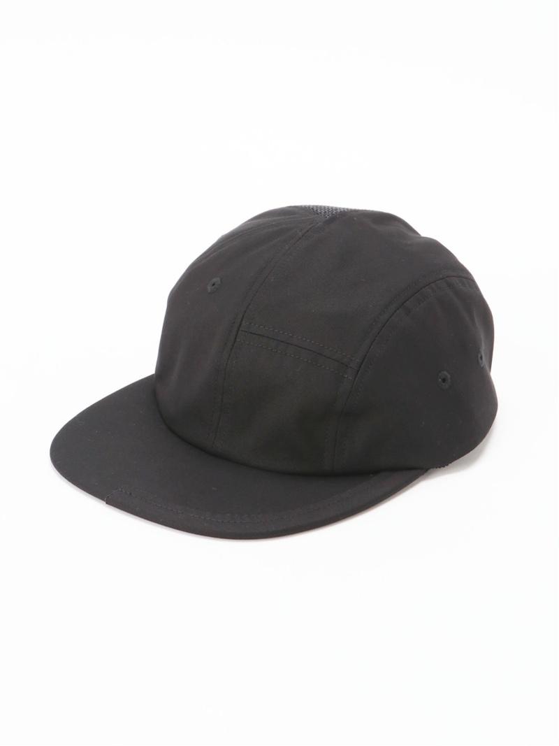EDIFICE 5525gallery*KT*ED EX JETx6P CAP エディフィス 帽子/ヘア小物 キャップ ブラック【送料無料】