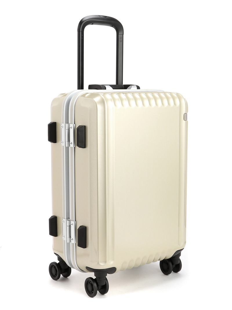 ace ace/パリセイドF ace/パリセイドF 32リットル 機内持込サイズスーツケース♪ 2ー3泊のご旅行に 05571。フレームタイプ 05571 エースバッグズアンドラゲッジ バッグ【送料無料】, 羽咋郡:0a1cee59 --- jpsauveniere.be