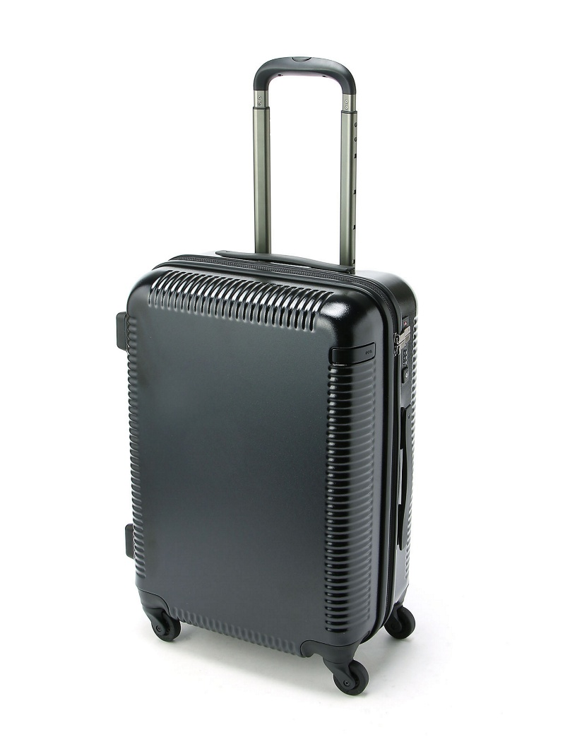 【SALE/30%OFF】ace ace/ウィスクZ 42リットル☆3泊程度のご旅行向きスーツケース 04022 エースバッグズアンドラゲッジ バッグ【RBA_S】【RBA_E】【送料無料】