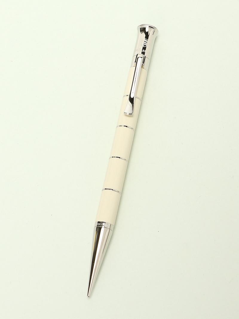 GRAF VON FABER-CASTELL クラシック アネロ アイボリー ペンシル(0.7mm) グラフボンファーバーカステル 生活雑貨【送料無料】