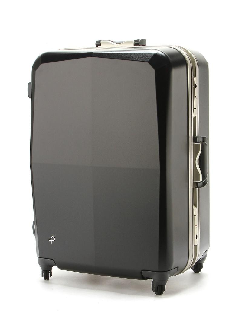 PROTECA 【限定カラー】プロテカ エキノックスライト オーレ LTD 限定カラー 3年保証 エース スーツケース 96L 10泊ー エースバッグズアンドラゲッジ バッグ【送料無料】