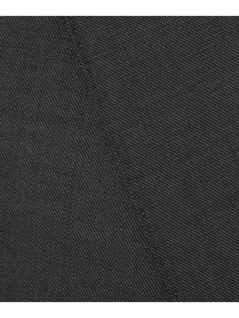 SALE 20 OFF J PRESSEssentialClothing シャークスキンスーツ Classics2B ジェイプレス ビジネス フォーマル セットアップスーツ グレー RBA E送料無料EQrCoxBdWe