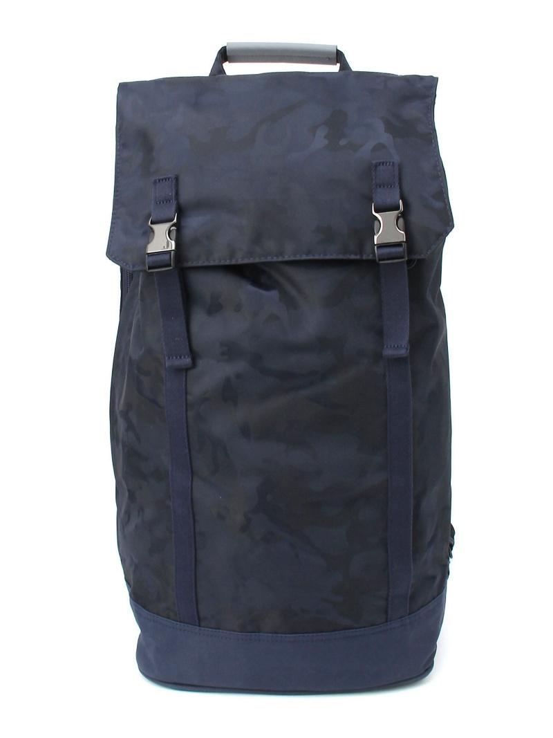 puma bmw bag 2015