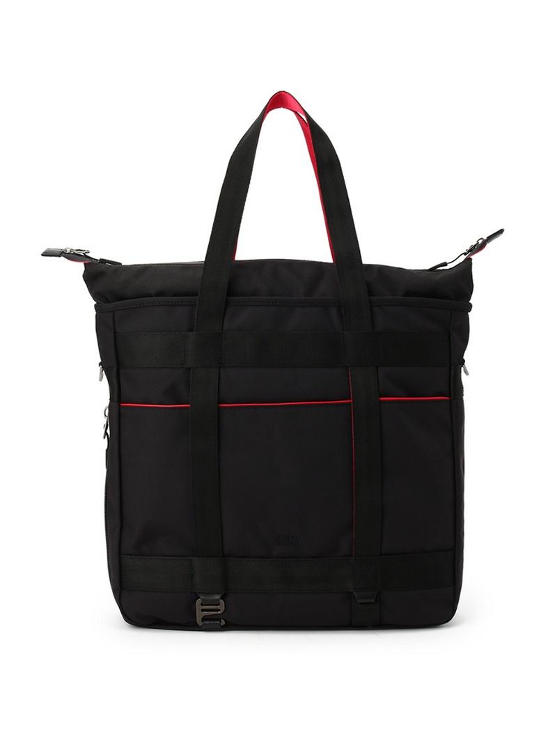 TAKEO KIKUCHI 【 BPS 】 2WAYトートバッグ [ メンズ バッグ トート ショルダー 撥水 ] タケオキクチ バッグ【送料無料】