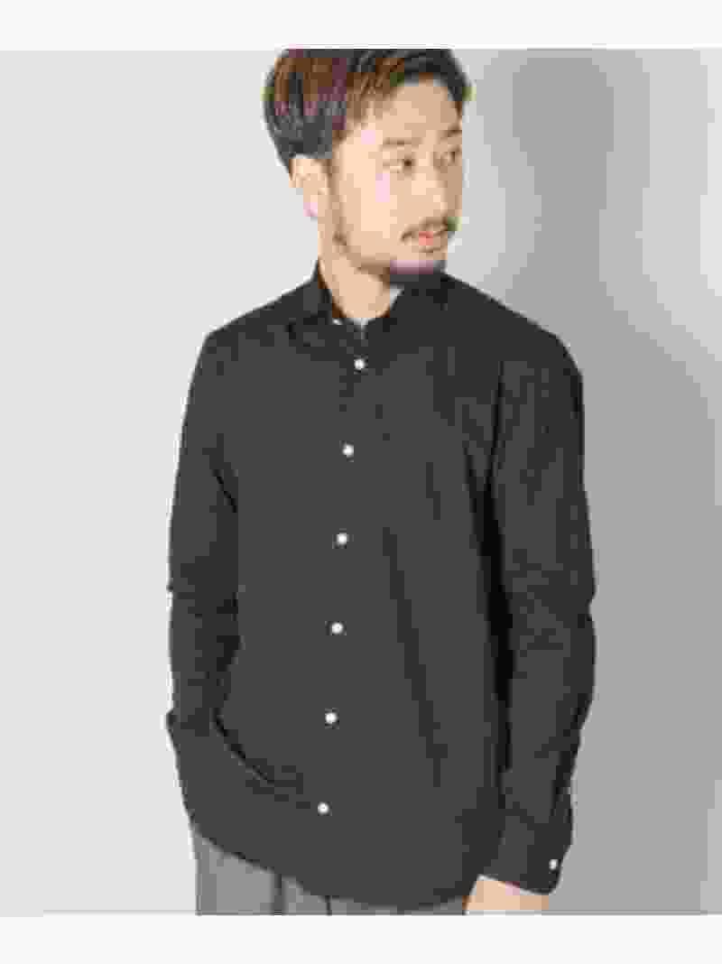 URBAN RESEARCH Tailor インディゴショートポイント アーバンリサーチ シャツ/ブラウス【送料無料】