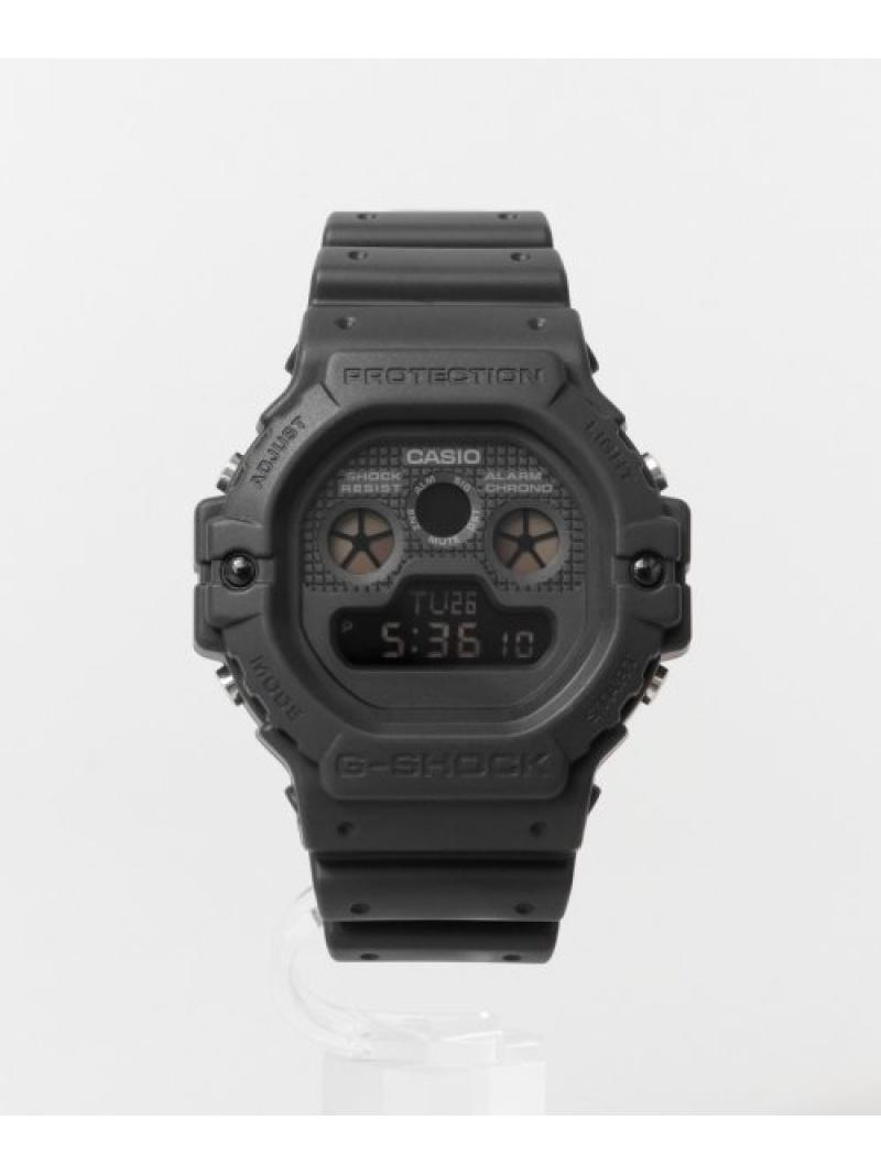 URBAN RESEARCH G-SHOCK DW-5900BB-1JF アーバンリサーチ ファッショングッズ【送料無料】