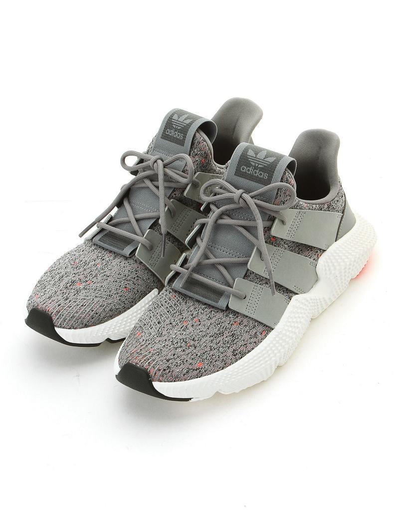 adidas adidas/(M)PROPHERE CQ3023 スタイルス シューズ【送料無料】