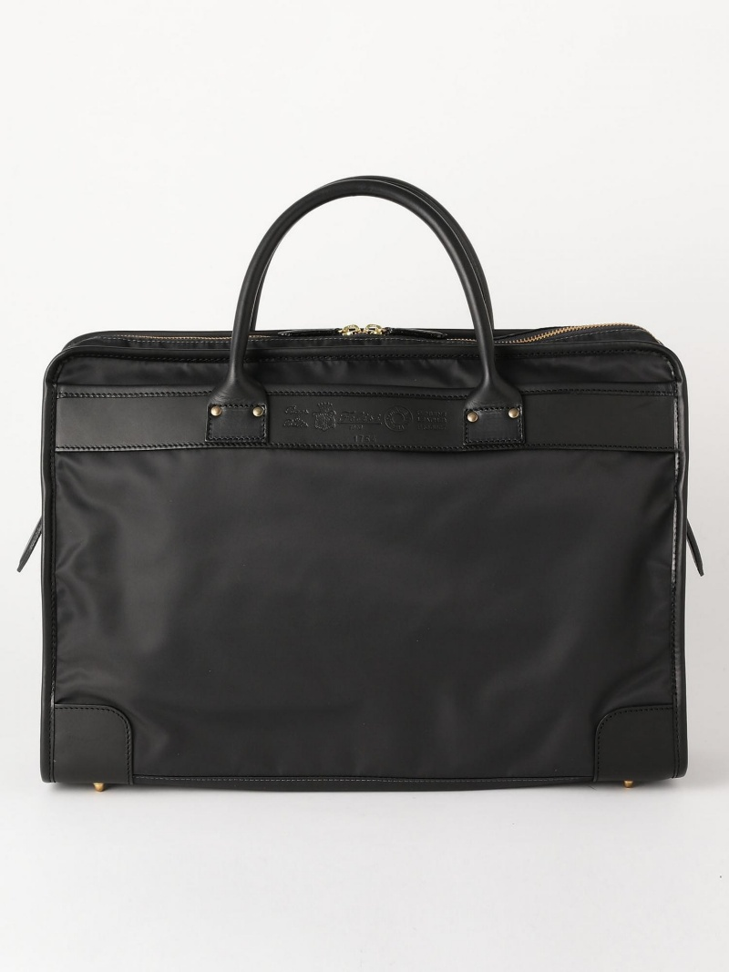 UNITED ARROWS 【別注】<FELISI(フェリージ)> 1754DS TOTE/BRF ユナイテッドアローズ バッグ【送料無料】