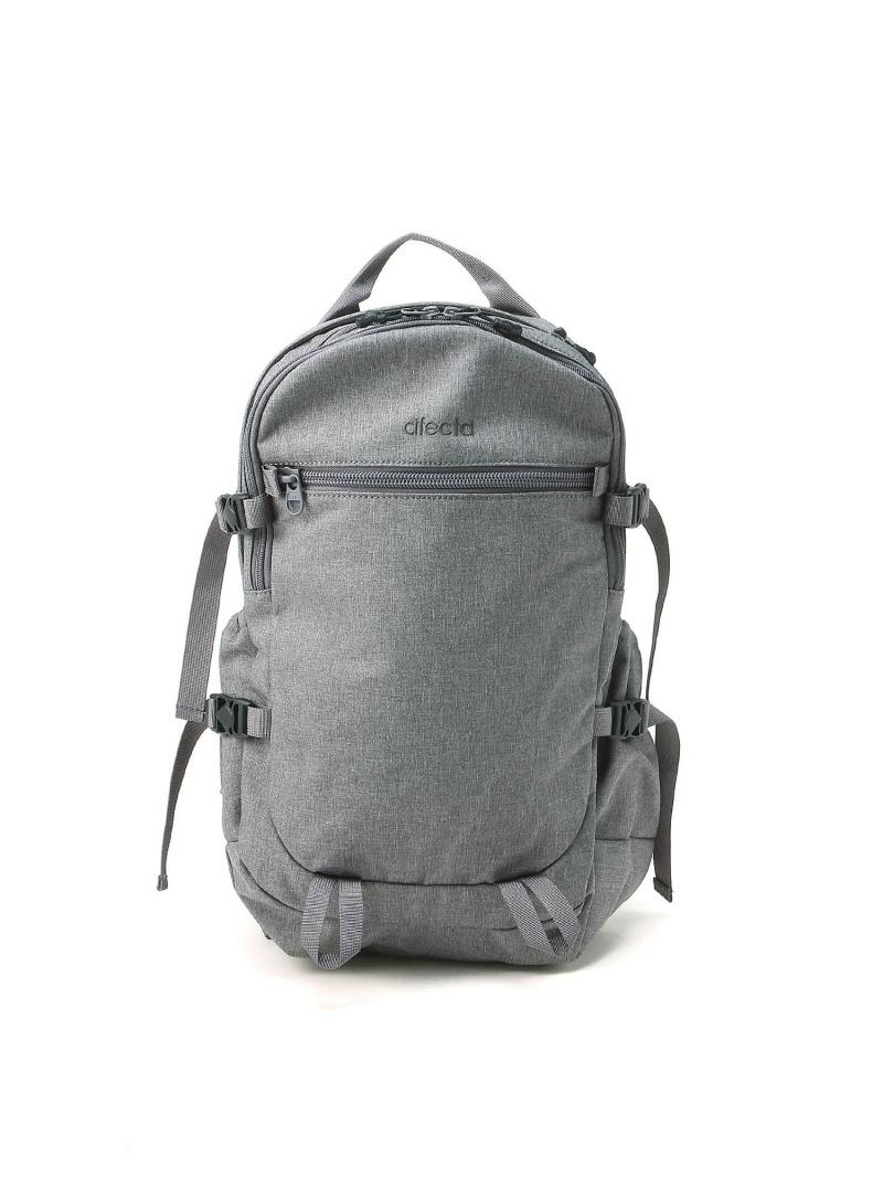【afecta】/(U)GRAND BAG PACK レアリゼ バッグ【送料無料】