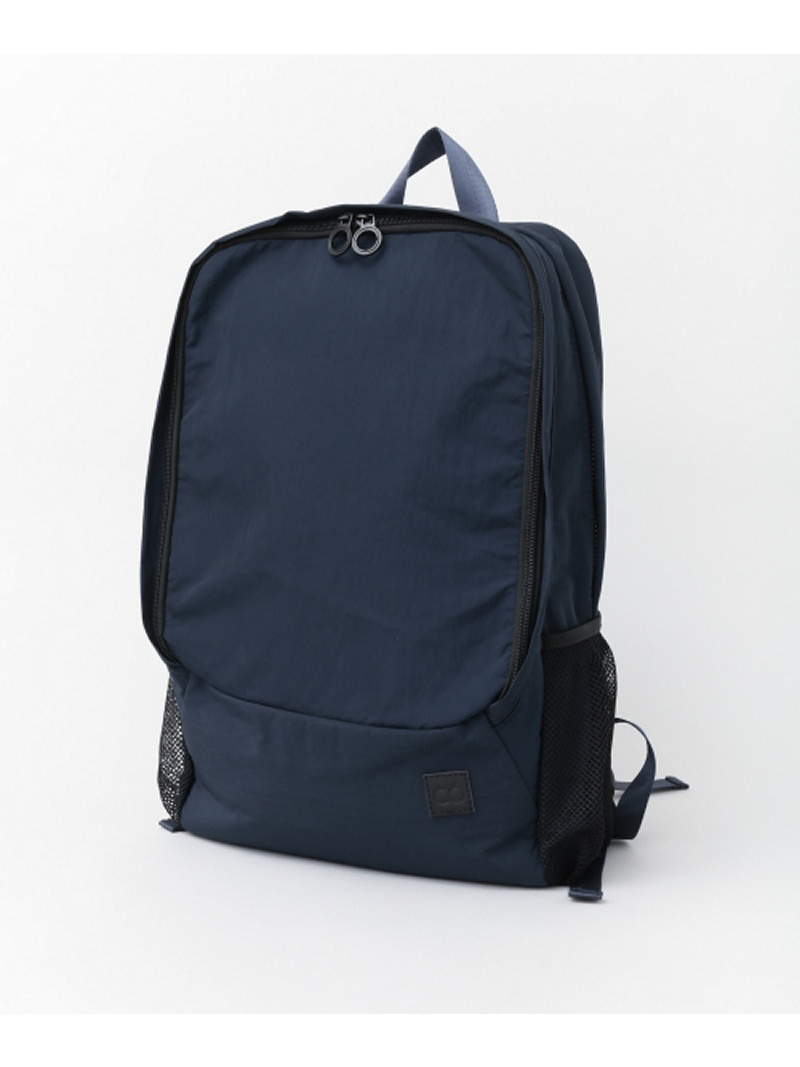 URBAN RESEARCH C6forUR×PresentLondonBACKPACK アーバンリサーチ バッグ【送料無料】