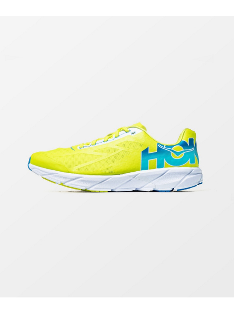 【SALE/30%OFF】URBAN RESEARCH HOKA ONE ONE M TRACER アーバンリサーチ シューズ【RBA_S】【RBA_E】【送料無料】