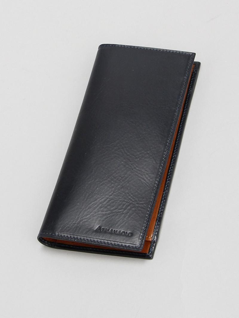 TRIANGOLO/長財布 インポートセレクトショップオクテット 財布/小物【送料無料】