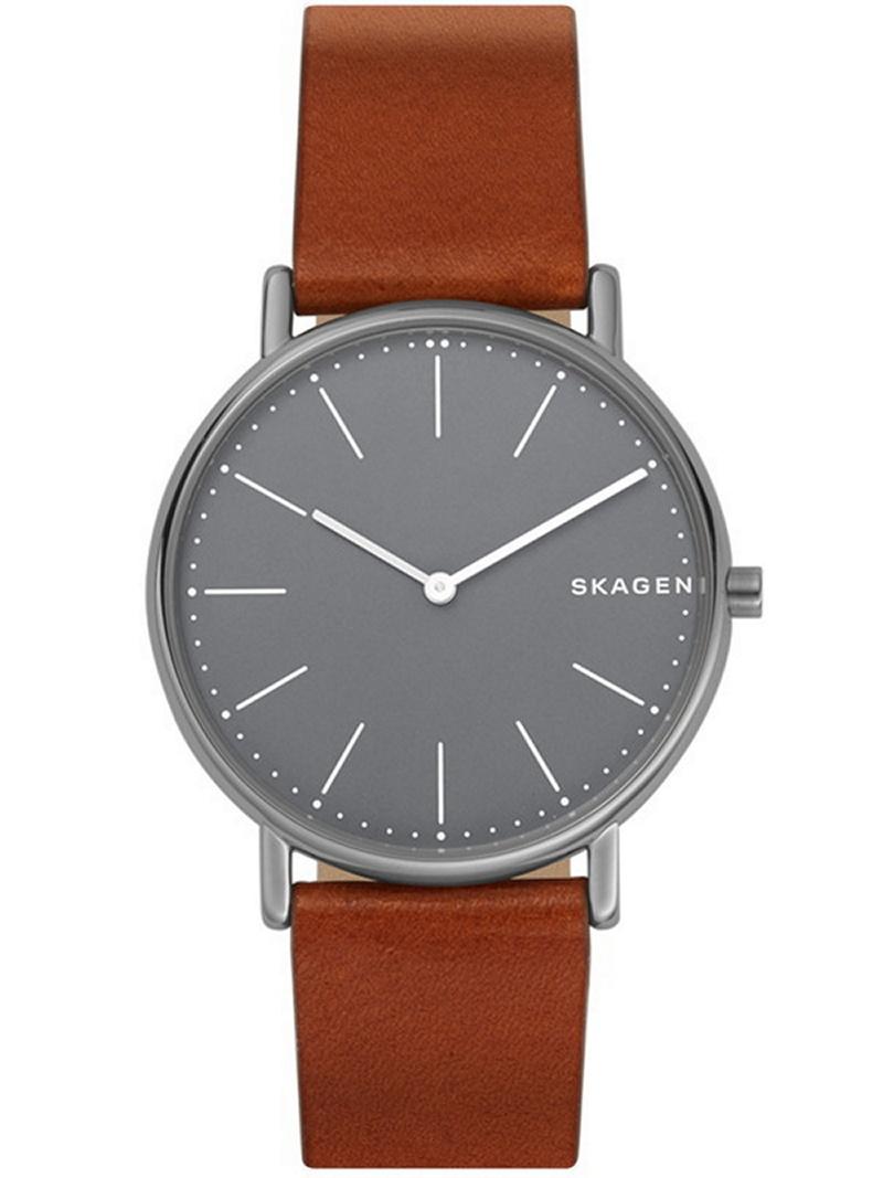 SKAGEN (M)SIGNATUR/SKW6429 スカーゲン ファッショングッズ【送料無料】