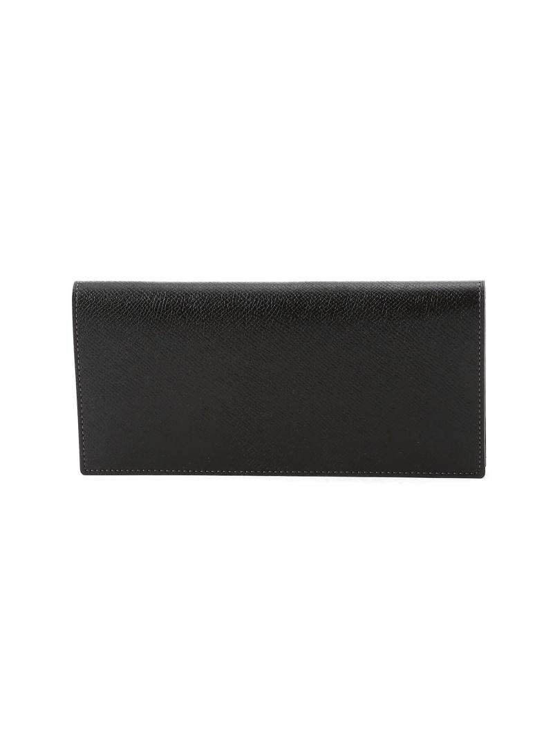 FARO SPERIO BOLERO ファーロ 財布/小物 財布 ブラック ネイビー【送料無料】