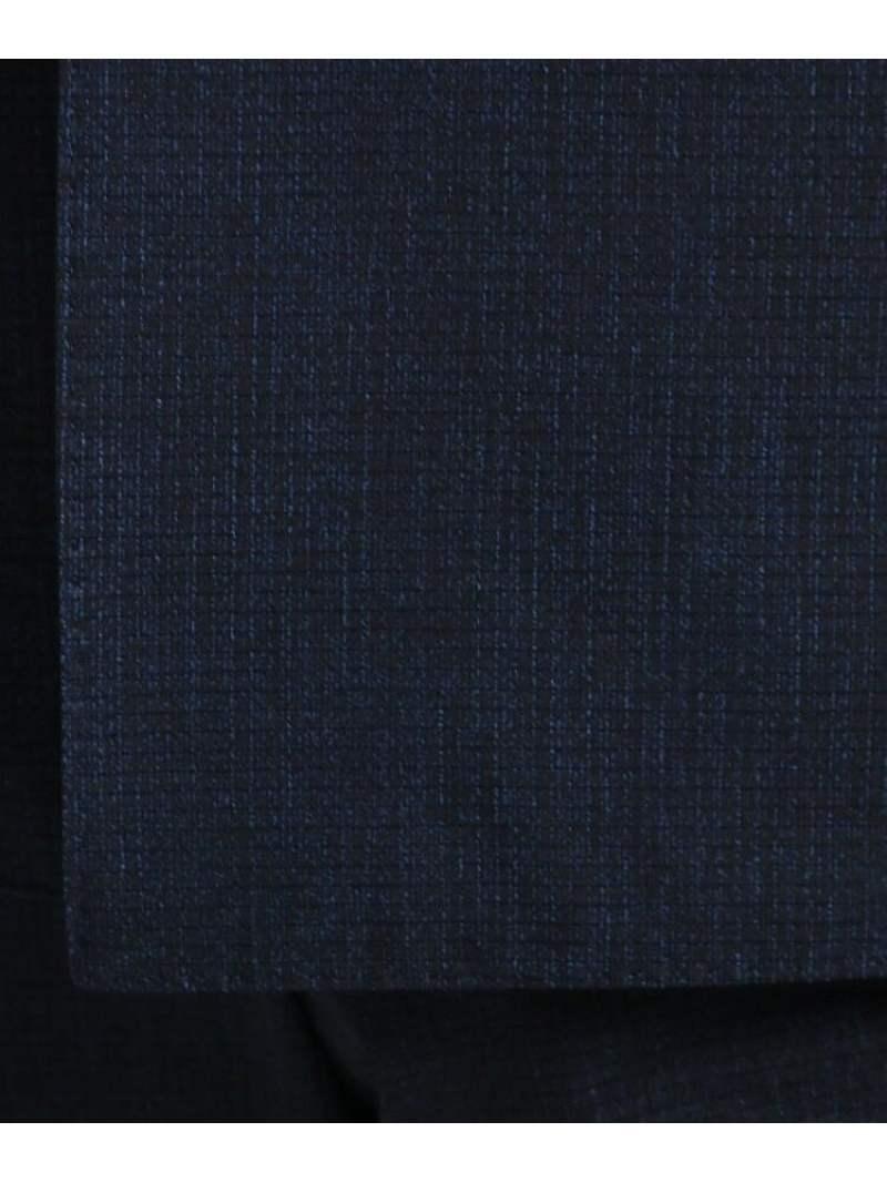SALE 35 OFF TAKEO KIKUCHI リネンライクプリントダブルジャケット クールドッツ Rタケオキクチ8nPkOw0